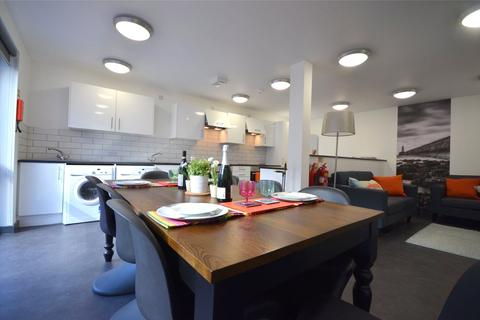 1 bedroom apartment to rent - Newcastle City Centre