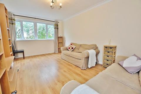 2 bedroom apartment - Wark Court, South Gosforth, Newcastle Upon Tyne