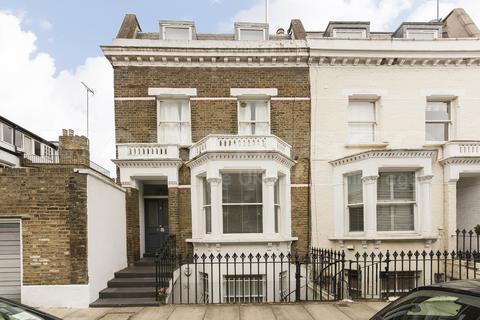 1 bedroom apartment to rent - Stadium Street, Chelsea