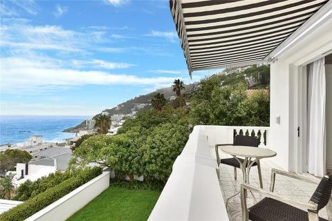 5 bedroom house  - 288 Kloof Road, Clifton, Cape Town, Western Cape