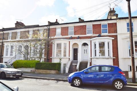 1 bedroom flat for sale - Curwen Road, Hammersmith