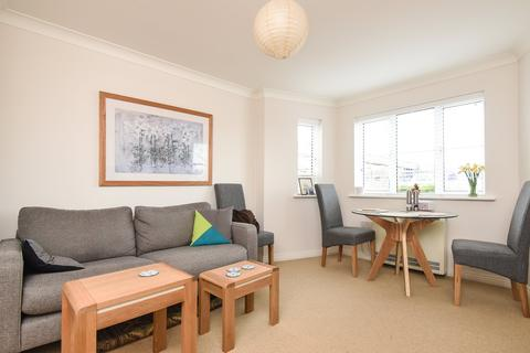 1 bedroom flat to rent - Rowland Hill Court, Osney Lane, Central Oxford