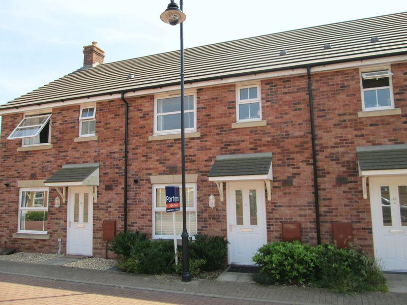 3 Bedrooms House for sale in Llys Y Dderwen Parc Derwen Coity Bridgend CF35 6DE