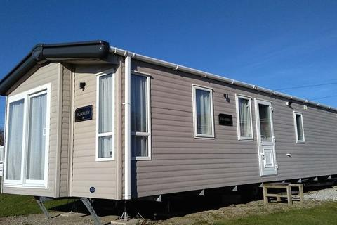 2 bedroom detached bungalow for sale - St Ann's Chapel, Callington