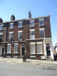 5 bedroom apartment to rent - 5 Bedroom apartment on Rodney street available to reserve for academic year 18/19
