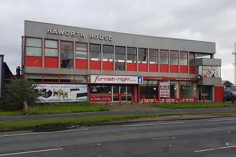 Office to rent - Haworth House, Clough Road, Hull, East Yorkshire, HU6 7PU