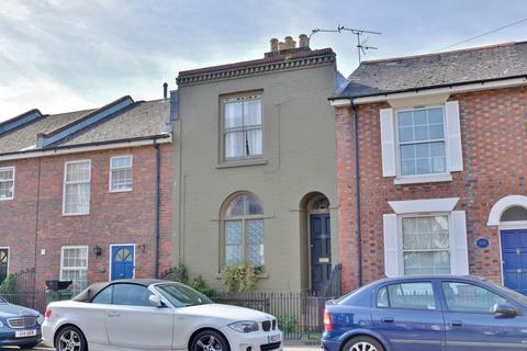 4 bedroom townhouse for sale - King Street, Southsea