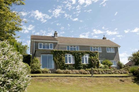 4 bedroom cottage for sale - Reynoldston, Swansea