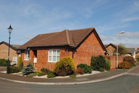 3 bedroom bungalow for sale - Armada Way, Westward Ho!