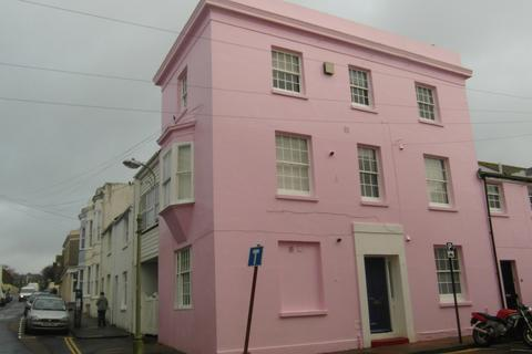 1 bedroom flat to rent - College Place, Brighton BN2