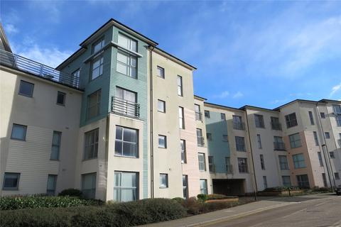 2 bedroom apartment to rent - Long Down Avenue, Cheswick Village, Bristol, BS16