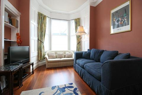 2 bedroom flat to rent - Salisbury Road, Edinburgh EH16