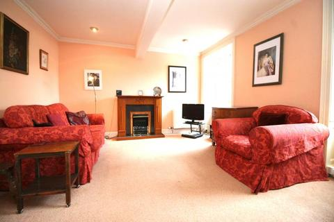 1 bedroom flat to rent - Thistle Street, Edinburgh EH2