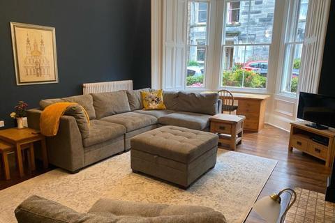 3 bedroom flat to rent - Roseneath Terrace, Edinburgh EH9