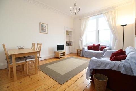 2 bedroom flat to rent - Tay Street, Edinburgh EH11