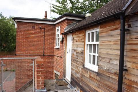 1 bedroom flat for sale - Parkville House, Northbrook Street, Newbury, Berkshire, RG14