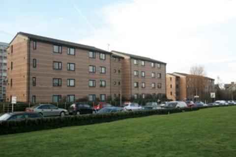 1 bedroom apartment for sale - Trinity Hall B, Bradford BD5