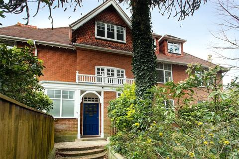 3 bedroom flat for sale - Surrey Road, Bournemouth, Dorset, BH4
