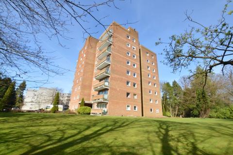 4 bedroom flat for sale - 29 Norwood Park, Bearsden, G61 2RF