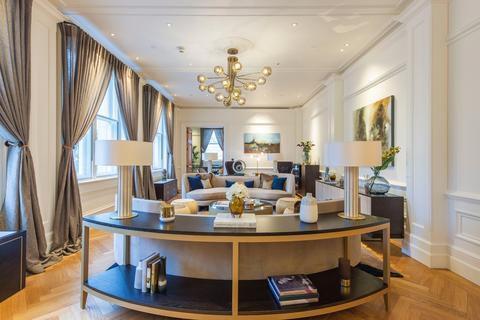 3 bedroom flat for sale - Cockspur Street, London. SW1Y