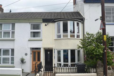 2 bedroom cottage for sale - BRAUNTON, Devon