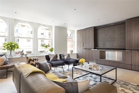 2 bedroom apartment for sale - Goodge Street, London, W1T