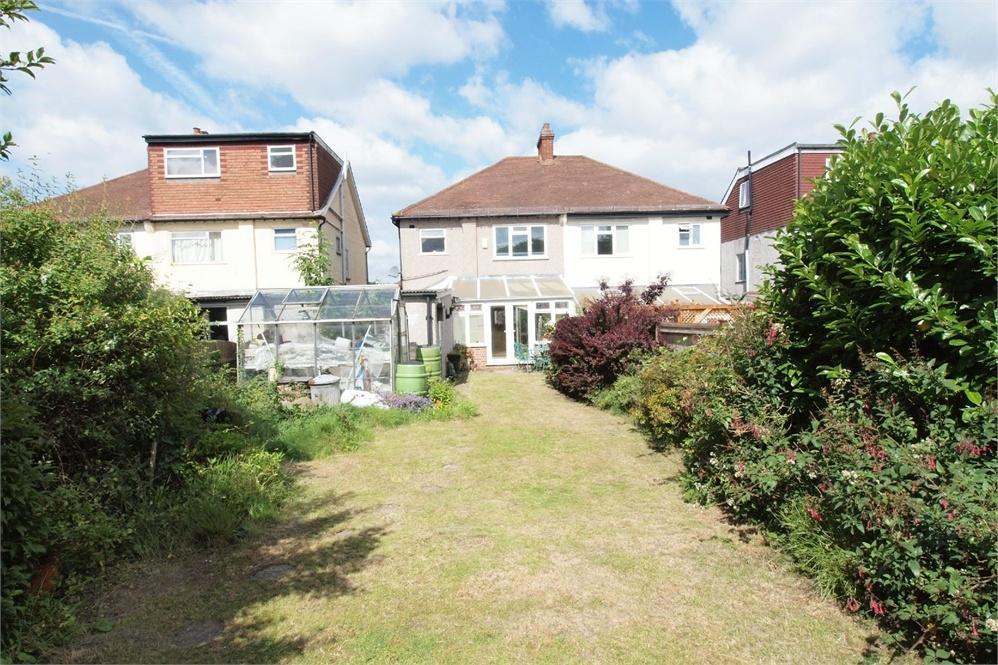 Properties To Rent West Wickham Kent