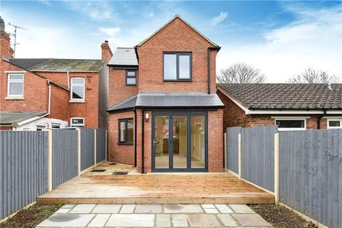2 bedroom detached house for sale - Bounty Street, New Bradwell, Milton Keynes, Buckinghamshire