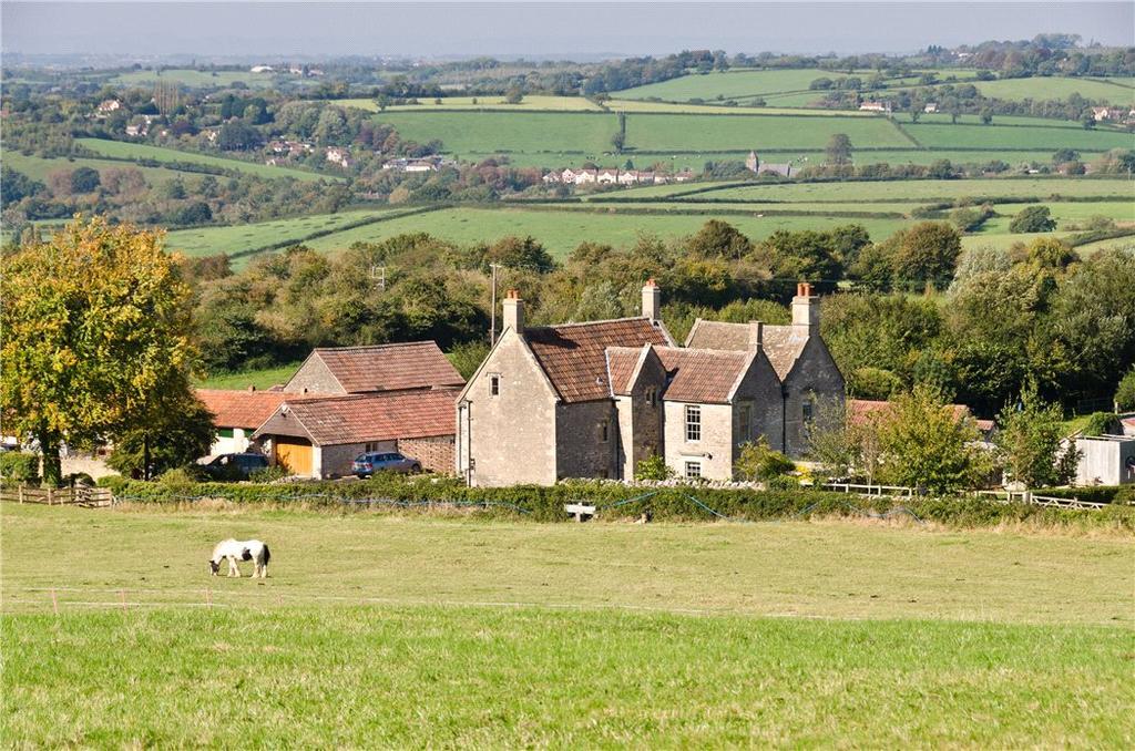 Brittons Farm