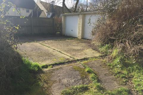 Land for sale - Meadow View, Rackenford, Near Tiverton