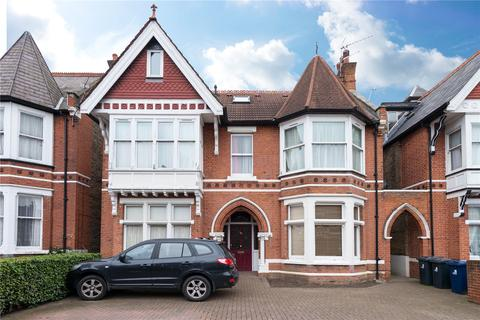 3 bedroom house for sale - Gordon Road, London, W5
