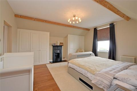 3 bedroom flat for sale - Shrewsbury Lane, Shooters Hill, London, SE18