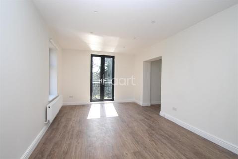 1 bedroom flat to rent - Elmington Road, SE5