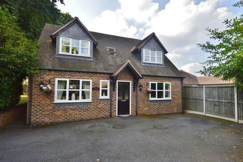 Rural Properties For Sale Cannock