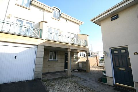 4 bedroom house share to rent - Sheldons Court, Winchcombe Street, Cheltenham, Gloucestershire, GL52