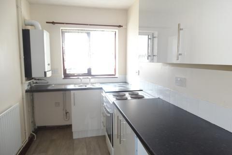 1 bedroom apartment to rent - Aldergrove Crescent, Lincoln