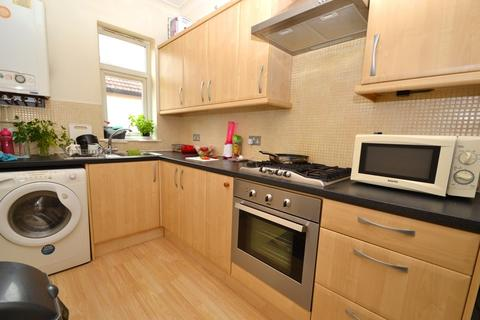 3 bedroom flat for sale - Bournemouth