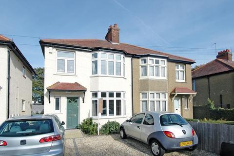 1 bedroom flat to rent - Laburnum Place, 1 Forest Road, Risinghurst