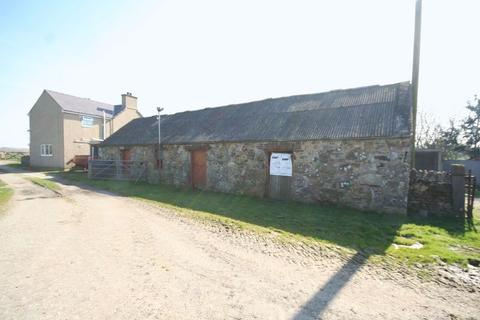 3 bedroom farm house for sale - Rhosybol, Anglesey