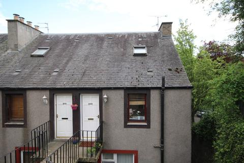 1 bedroom maisonette to rent - Glasgow Road, Perth, Perthshire, PH2 0NA
