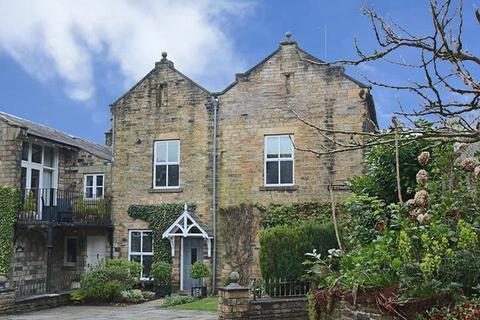 3 bedroom cottage for sale - Beaumonds, Meadowcroft Lane, Bamford, Rochdale OL11 5HN