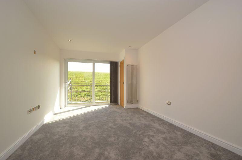 1 Bedroom Apartment Flat for sale in BONCHURCH