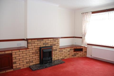 2 bedroom semi-detached house to rent - Clava Road, Inverness, IV2