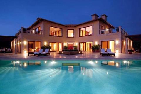6 bedroom villa  - 07157 Port Andratx, Andratx, Mallorca, Balearic Islands