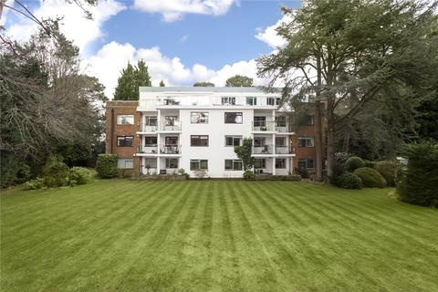 3 bedroom flat for sale - Martello Park, Canford Cliffs, Poole, BH13
