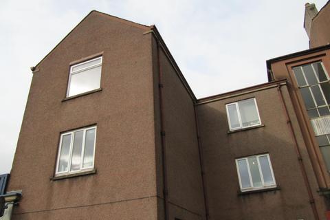 3 bedroom flat to rent - 389 Kilbowie Road, Flat 1/3, Clydebank, G81 2TX