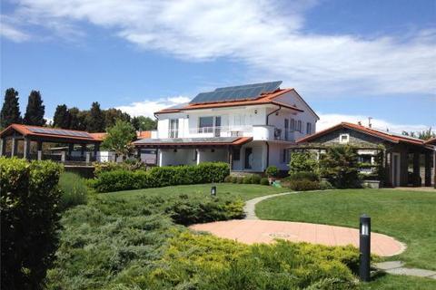 7 bedroom house  - Villa Residence, Ankaran, Slovenian Littoral, Slovenia