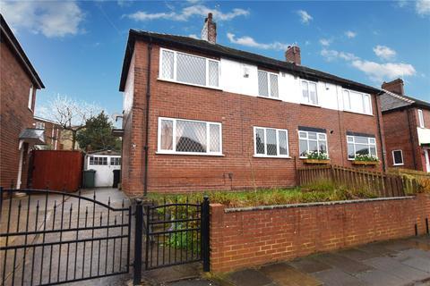 3 bedroom semi-detached house to rent - Parkwood Road, Beeston, West Yorkshire, LS11