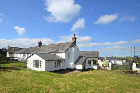 3 bedroom cottage for sale - BURRINGTON, Umberliegh, Devon