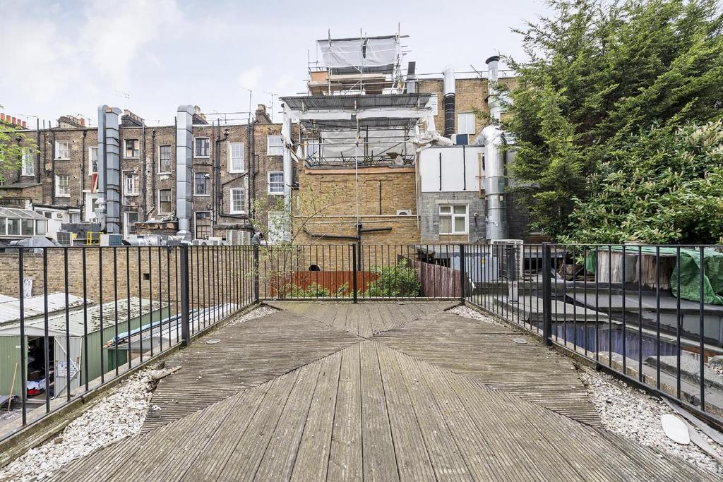 Inverness terrace bayswater w2 2 bed flat for sale for 2 6 inverness terrace
